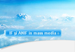 IF si ANIF in mass media